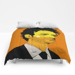 CERATI Comforters