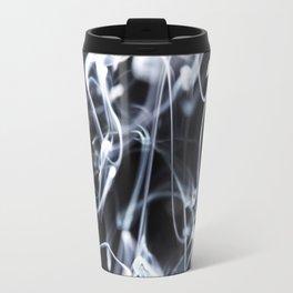 Liquid harmony Travel Mug