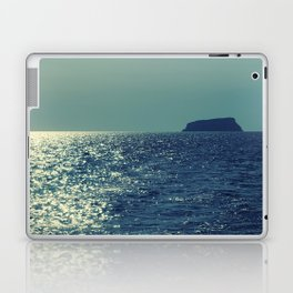 Santorini, Greece 18 Laptop & iPad Skin