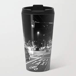 Geneva Travel Mug
