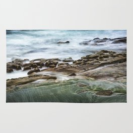 Ebb and Flow Rug