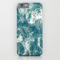 Sea 2 iPhone 6s Slim Case