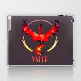 VALOR Laptop & iPad Skin