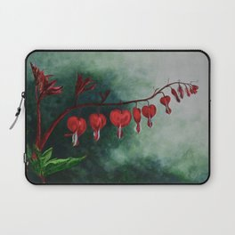Every Heart Leads to Heaven by Teresa Thompson Laptop Sleeve