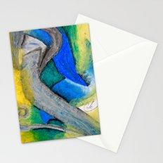 Iindividual Stationery Cards