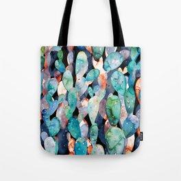 Arizona garden Tote Bag
