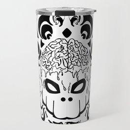 Rey Den Travel Mug