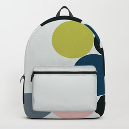 cluster || chill Backpack