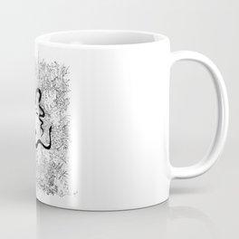 Garden Of My Mind Coffee Mug