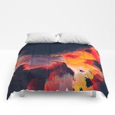 Râ Comforters