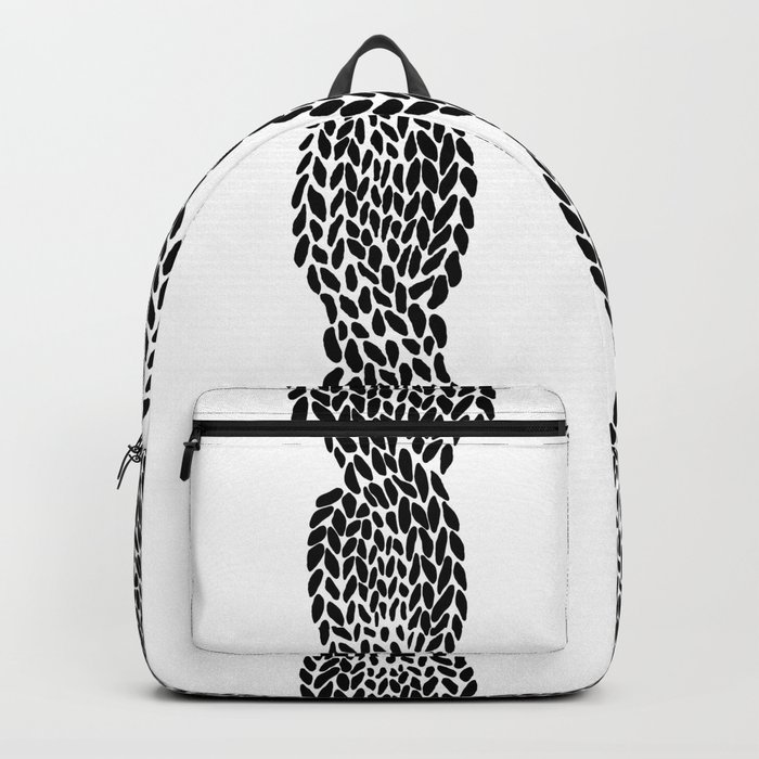 Cable 3 Backpack