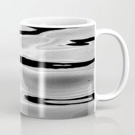 Water one Coffee Mug