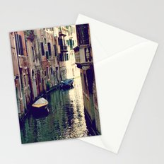 Venezia. Stationery Cards