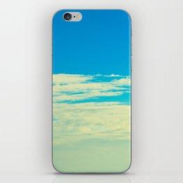Abandoned Boat iPhone Skin