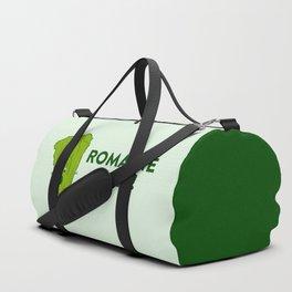 ROMAINE CALM Duffle Bag