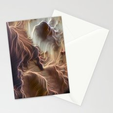 The Sleepwalker Stationery Cards