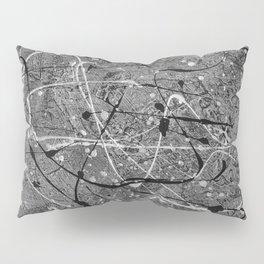Titanium Pillow Sham