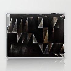 hyr Laptop & iPad Skin