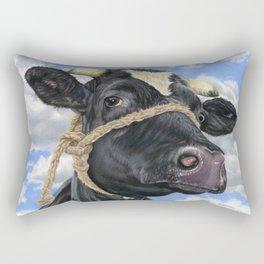Lola Rectangular Pillow