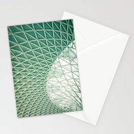 CANOPY 02D Stationery Cards
