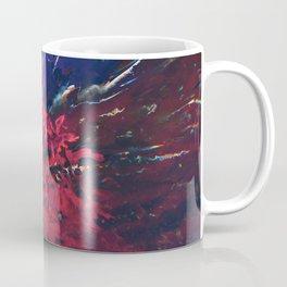 Konstandína (Abstract 53) Coffee Mug
