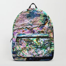 Sea Treasure Backpack