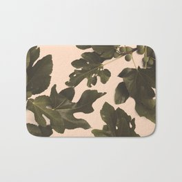 Botanical II - Day Bath Mat
