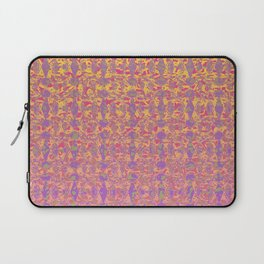 Cutout Manipulation Version II  Laptop Sleeve