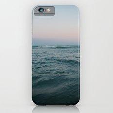 Ocean Traveler Slim Case iPhone 6s