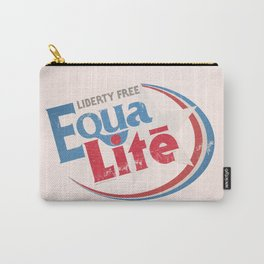 EquaLite [July 4th Edition] Carry-All Pouch