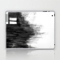 window shadow Laptop & iPad Skin