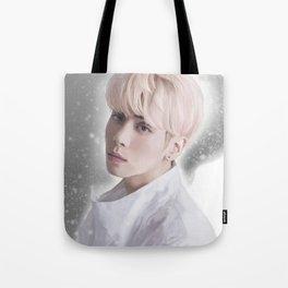 SHINee Jonghyun Tote Bag