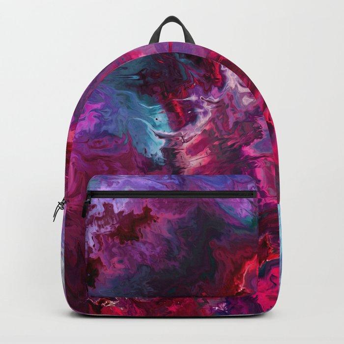 Vemey Backpack