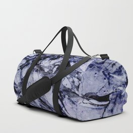 Darkest Duffle Bag