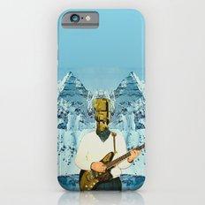 Gemstone head I Slim Case iPhone 6s