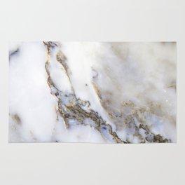 Marble ii Rug