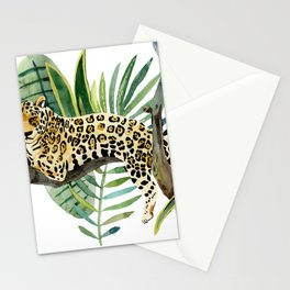 Jagyar Stationery Cards