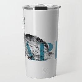 Lapin Travel Mug