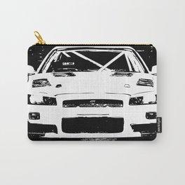 Nissan R34 Skyline GT-R / GT-T Carry-All Pouch