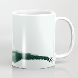 Monochrome - This big Coffee Mug