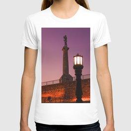 Pobednik - Victor #1 T-shirt
