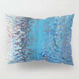 C32H18N8 Pillow Sham
