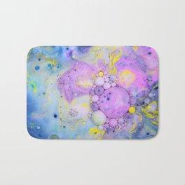 Bubbles-Art - Oscar Bath Mat