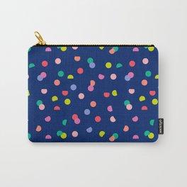 Colourpop Confetti Carry-All Pouch