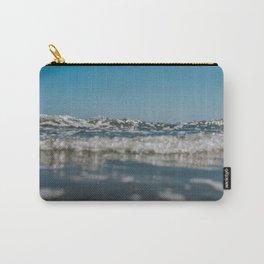 salt Carry-All Pouch