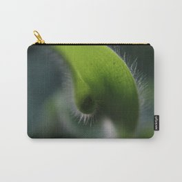 Nature's Surf Carry-All Pouch