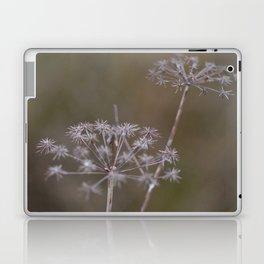 Life's Wonderful Laptop & iPad Skin