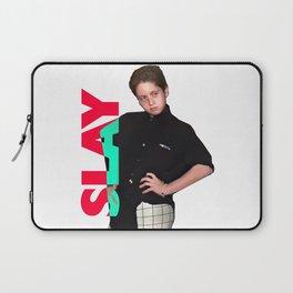 Brendan Jordan SLAY Laptop Sleeve