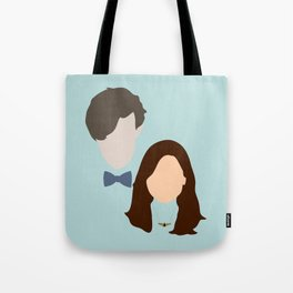 The Bells of St. John are Ringing... Tote Bag