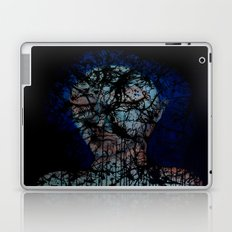 Vines and Confines  Laptop & iPad Skin